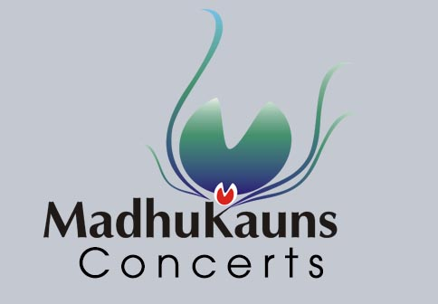 Concerts By Madhukauns